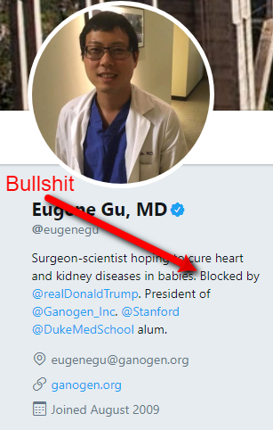 Eugene Gu, MD (@eugenegu) _ Twitter (1)333