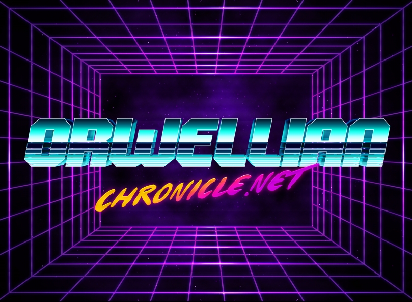 orwellian-chronicle-logo