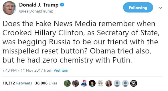 trump_russia_restartbuttontweet