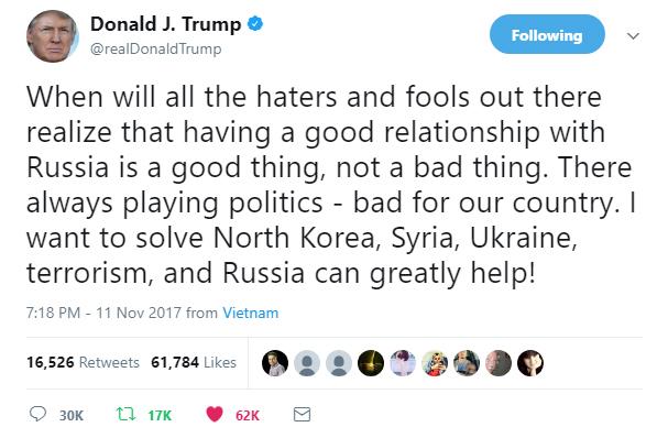 trump_russia_tweet2
