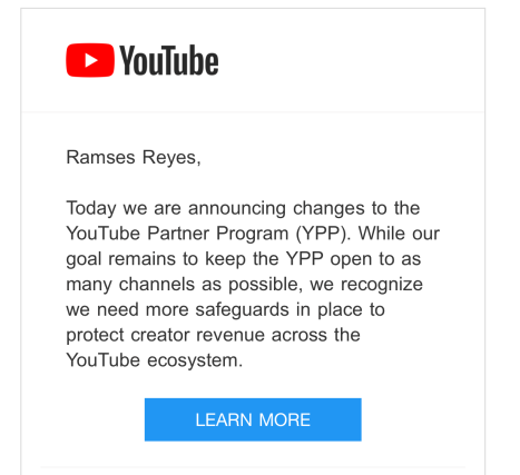 youtube email1