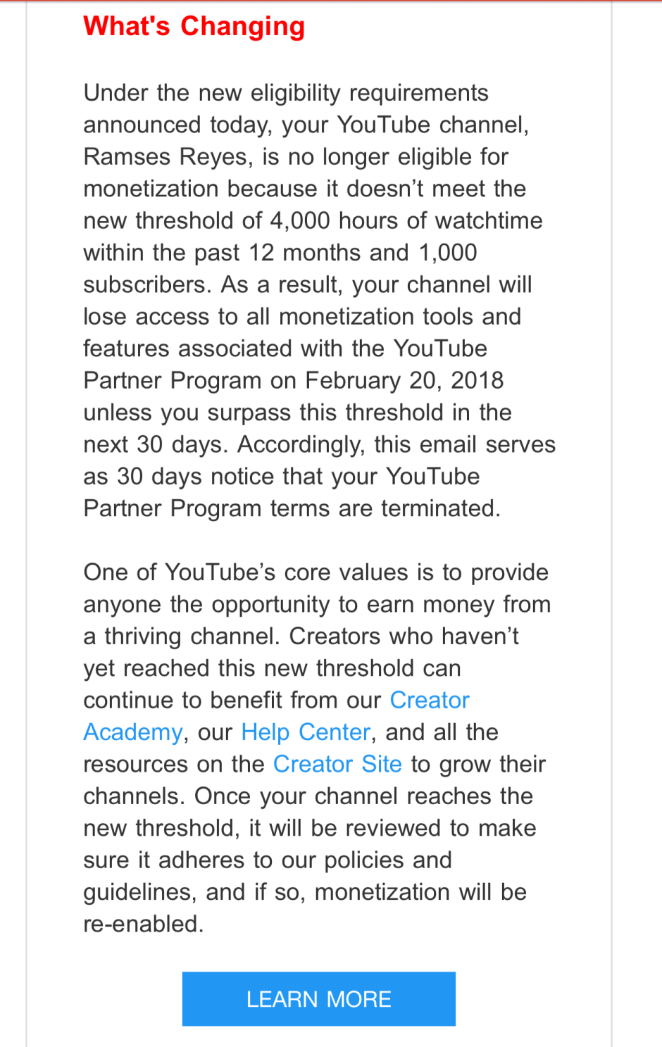 youtube email2