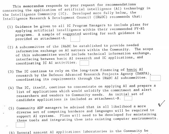 COMMUNITY SPONSORED PLAN FOR ARTIFICIAL INTELLIGENCE_page1_smaller