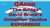 qanon-thebridge-davidbrock-shareblue-mediamatters-americanbridge