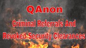 qanon-criminal-referrals