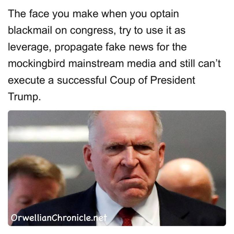 qanon-john-brennan-traitor-meme