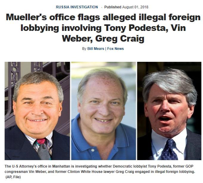 robert-mueller-prosecutes-tony-podesta-vin-webber-greg-craig