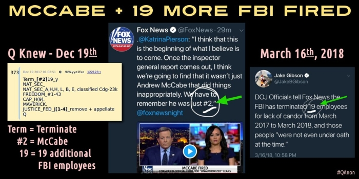 q-knew-december-19th-2017-mccabe-termination-19-others