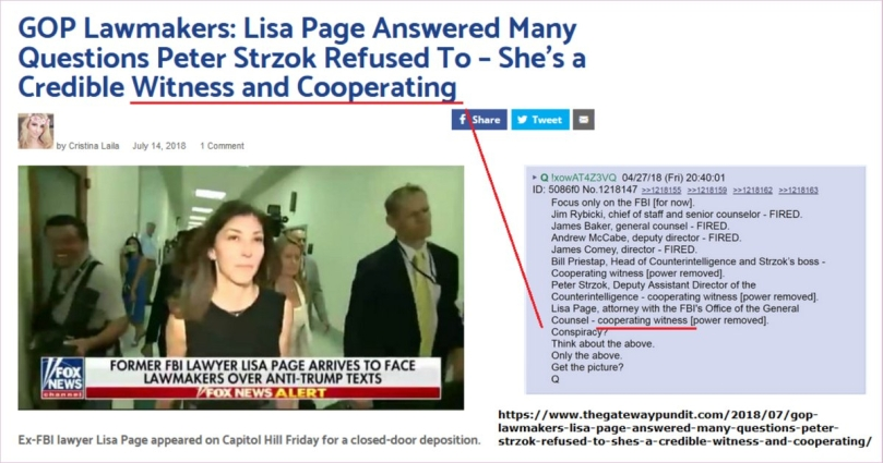 q-knew-lisa-page-cooperating-witness-april27th-2018-revealed-july14th-2018