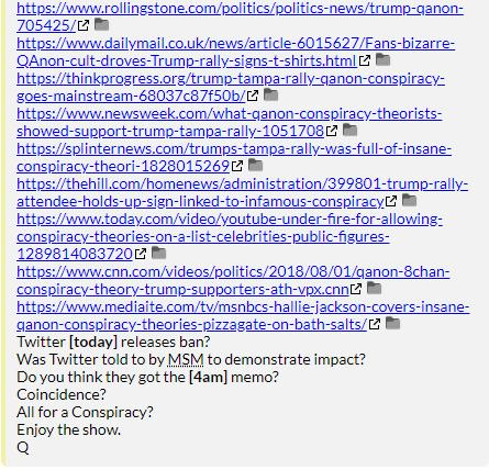 Q-post_1785_Coordinated_media_attacks_2
