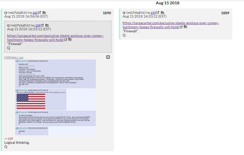 Q-Strozk-Steele-Firewalls-Qproof