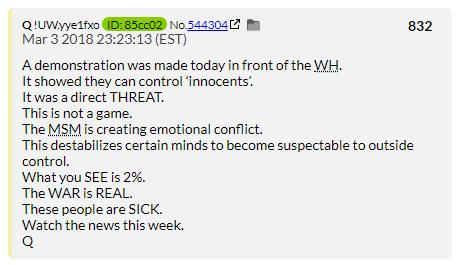 qanon-post-832-mind-control-suicide-whitehouse