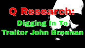 qanon-research-john-brennan