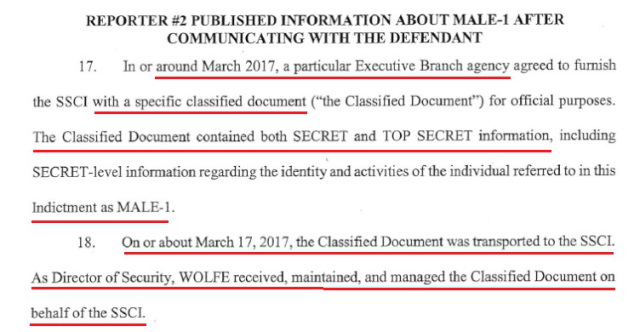 wolfe-indictment-1