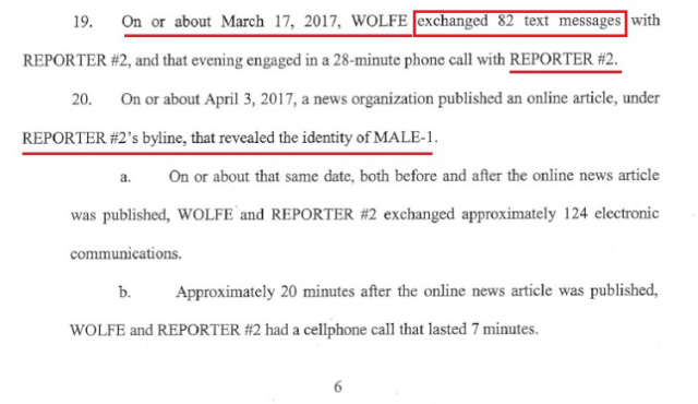 wolfe-indictment-4
