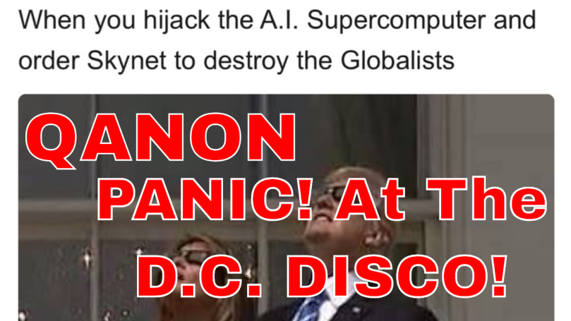 qanon-qresearch-panic-meme