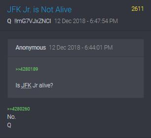 qanon-debunks-jfk-jr-is-alive